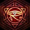 Grouch - Entropath (Kalya's Release Remix) SC Edit