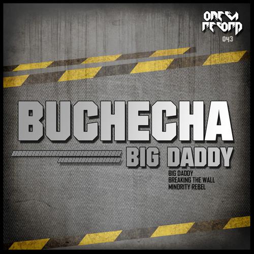 Buchecha - Minority Rebel