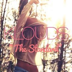 KLOUDS - The Standard (Prod. Scotti Ohio)