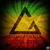 Rasta Style Feat. Sizzla (OFFICIAL) ** FREE DOWNLOAD **
