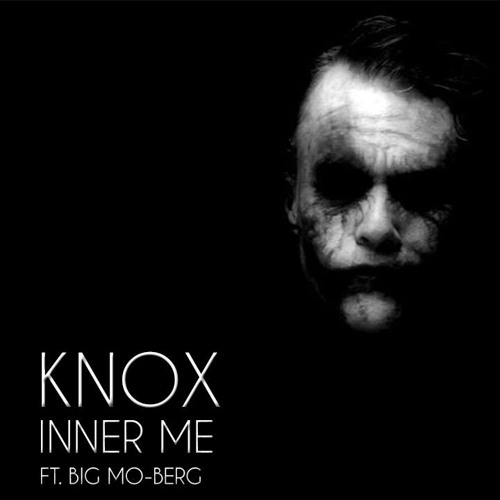 KnoX - Inner Me Ft. Big Mo - Berg Prod. by Bobby Raps
