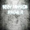Izzy Miyagi - Rider Freestyle