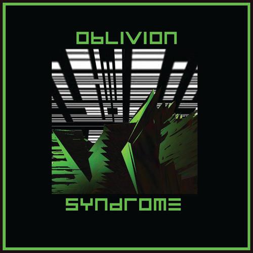 OBLIVION SYNDROME