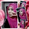 Siti Badriah - Berondong Tua (Snippet)