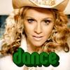 Madonna  - Music (Mossy Remix)