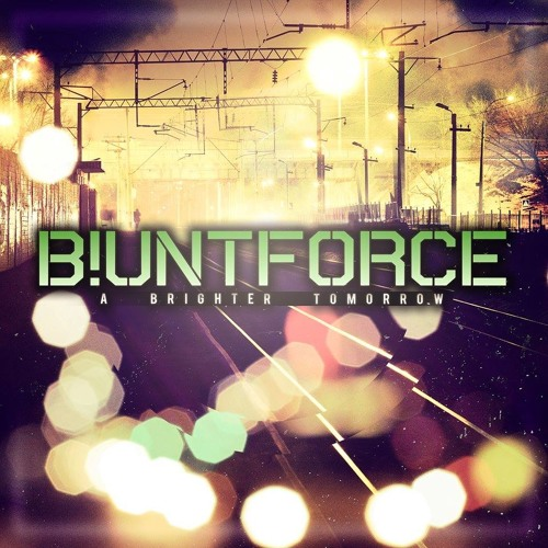 Blunt Force - Differences