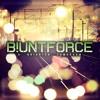 Blunt Force - Changing Times (FunkStatik Remix)
