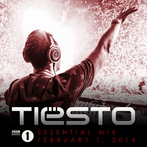 Tiësto - BBC Radio 1 Essential Mix - 01.02.2014 (Exclusive Free Download) By : Trance Music ♥