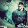 El Plan Perfecto - Ncute (Tu Guanaquito) - Prod. Abema Music