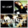 No Comp