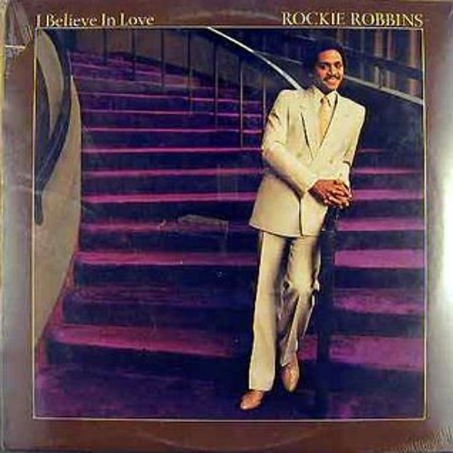 Rockie Robbins - Look Before You Leap (1981)SOUNDSOFTHE70S.BLOGSPOT  (1.000.000 plays celebration)