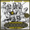 KIKEMAN- K-Sounds 4 Warrior Girls.Tomatera En Llamas 2