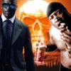 Akon with e40 - Wake it up - Hyphy mashup Flying Skulls remix
