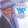Mr. S - That's Life (Frank Sinatra Style, Rough Music Only)
