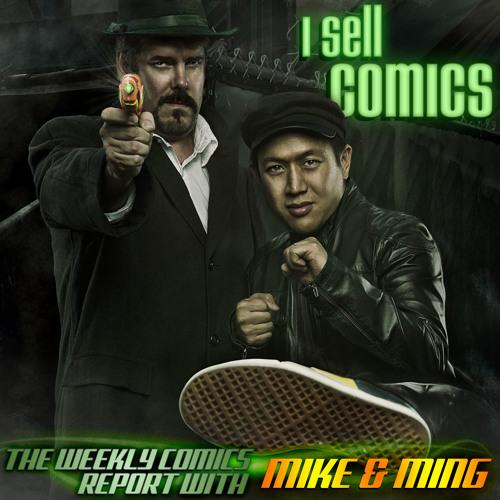 Isellcomics-57