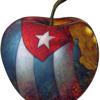 02. Ska Cubano   Ska Che