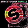 Martin Garrix - Animals (Mash Up)