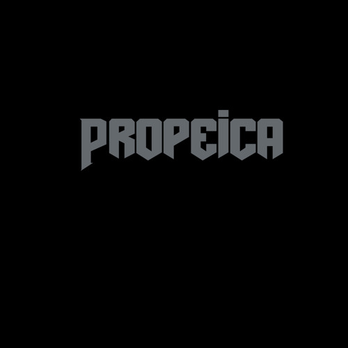 Propeica (Produced By Paper Platoon)