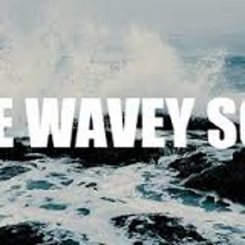 Felix - Waves Showreel