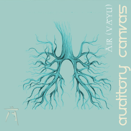 Auditory Canvas & Shawni - Thread That Binds