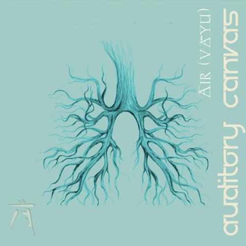 Auditory Canvas & Kyrstyn Pixton - Feel