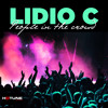 Lidio C - People In The Crowd (Original Mix) - OUT NOW!