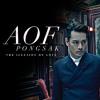 อ๊อฟ ปองศักดิ์ - เพียงข้างหลัง Feat.เบน ชลาทิศ (Official Audio)