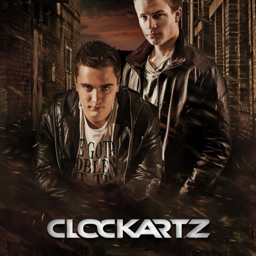 Clockartz
