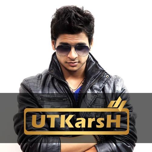 Main Dhoondne Ko Zamaane Mein ( Heartless ) - DJ UTKarsH (  Valentine Day Special ) TEASER