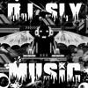 Download Best I Ever Had - Sly Rock ft Kobe Jex Mp3