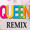 Queen - London Thumakda - (Dance Mix) Prem Chavan