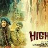 Heera - Highway-2014