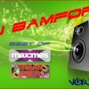 DJ BAMFORD - BEST OF MAXIMES & WIGAN PIER VOL 2