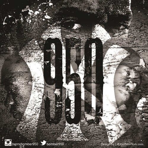 Download Kloxx No Gravity ft, @LP_KuBa, @KABOoMgUesswHO (beat by @superproloui)