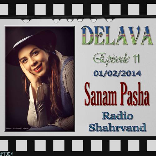 Episode 11- Sanam Pasha
