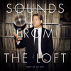 Sounds From The Loft Januari 2014