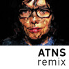 Björk - Show Me Forgiveness (ATNS Remix)