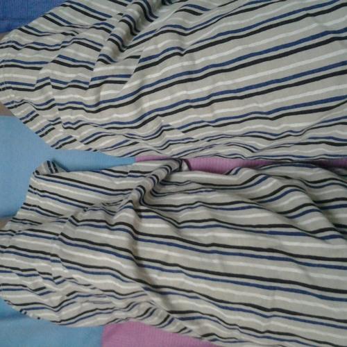 Pajamas!!( made by me )