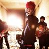 Bang Yong Guk ft. Daehyun B.A.P - I Remember (cover)