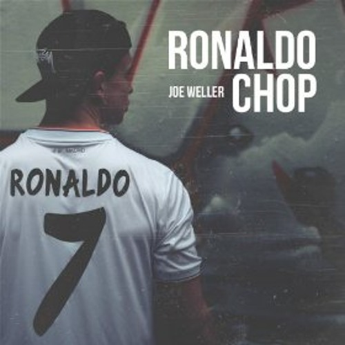 Download Joe Weller -  Ronaldo Chop (Official Music Video)