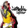 Jamelia - Superstar (EN!DO & H4WK Remix) FREE DOWNLOAD