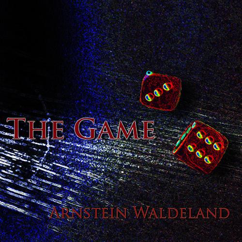 Arnstein Waldeland - The Game (Instrumental)