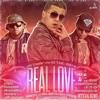 Gotay El Autentiko Ft. Ñejo & Ñengo Flow - Real Love (Official Remix)