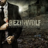 REZINWOLF Hail to Armageddon