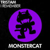 tristam- I Remember (monstercat(