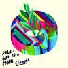 FAUL & Wad Ad vs. PNAU - Changes (Marlon Hoffstadt & HRRSN Remix)