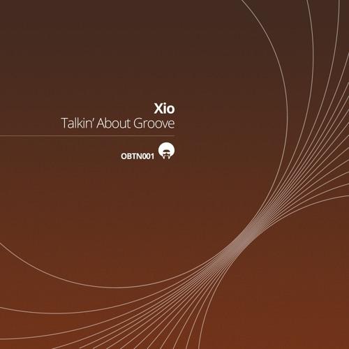 Xio - Take Me Deeper