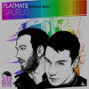 Flatmate - Saurus (Disprove remix) OUT NOW ON 333 SERIES