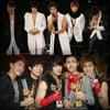 MAXIMUM - TVXQ(5 members voices)