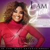 I Am God By Arnetta Murrill-Crooms